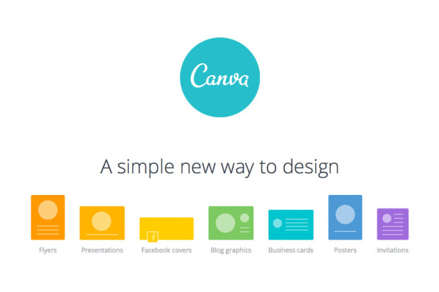 canva-home