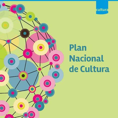 plan NC