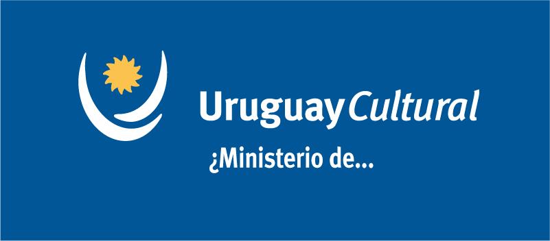uruguay-cultural-03