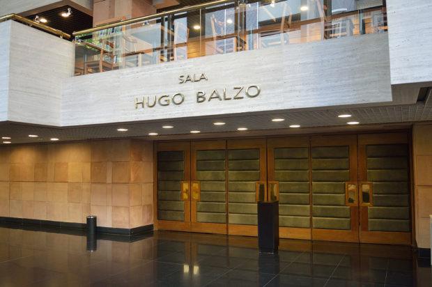 Balzo_Nahuel_Pagani_Web2