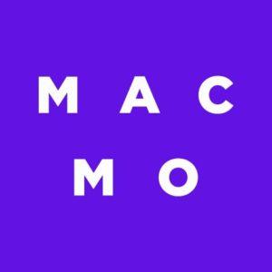 macmo 2