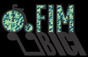 FIM_RELLE