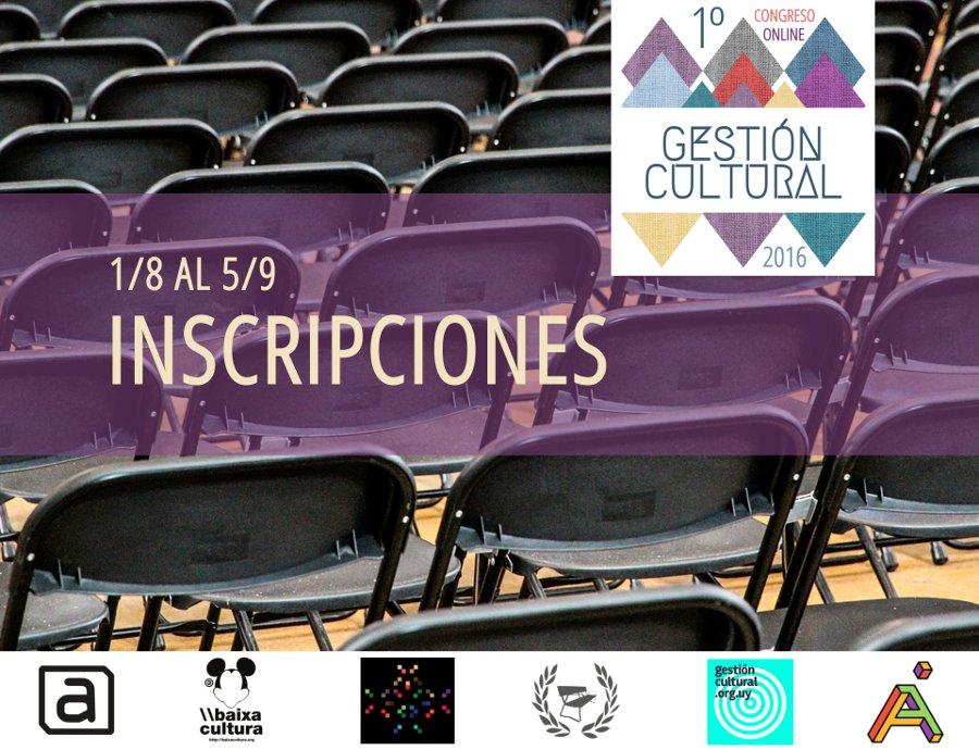 Inscripciones abiertas no te quedes afuera del primer for Inscripciones jardin 2016 uruguay