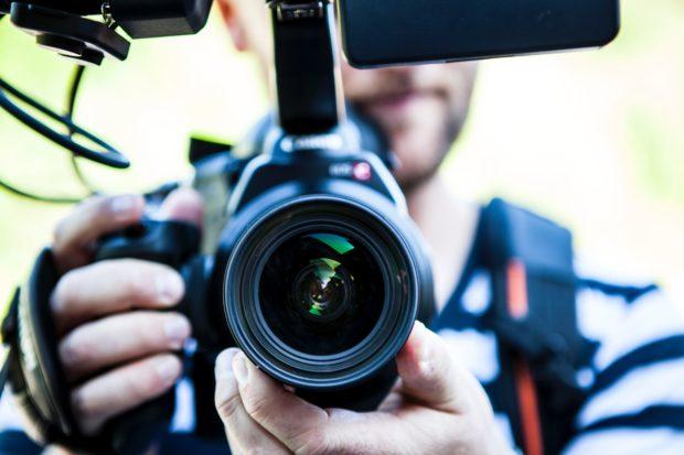 #GCUYDifunde: Concurso Audiovisual